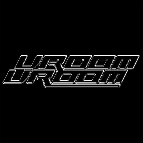 Vroom Vroom Recordings's avatar