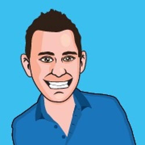ianbrannan's avatar