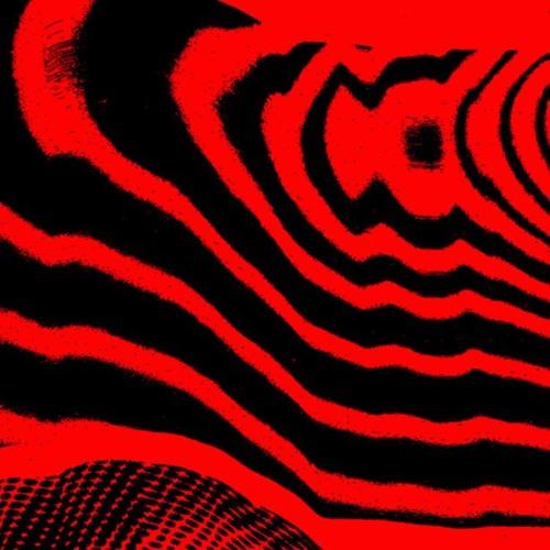 black channels's avatar