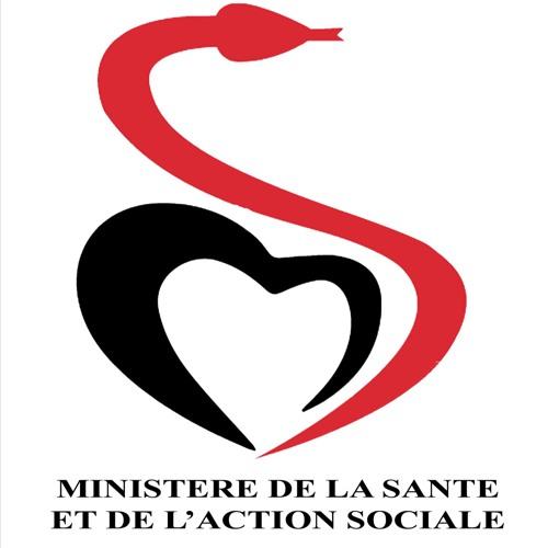Ministere de la sante's avatar