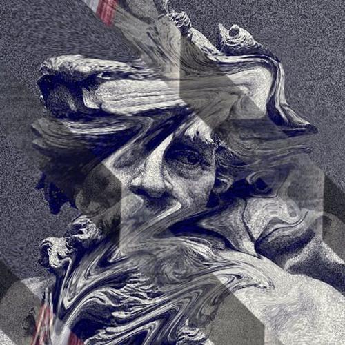 BassJolt's avatar