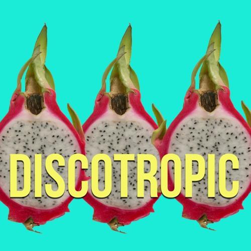 Discotropic's avatar
