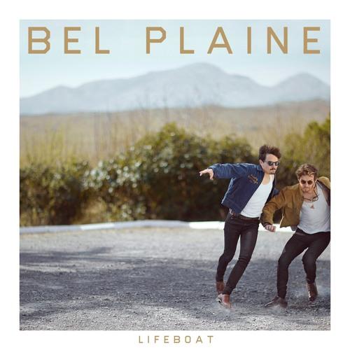 Bel Plaine's avatar