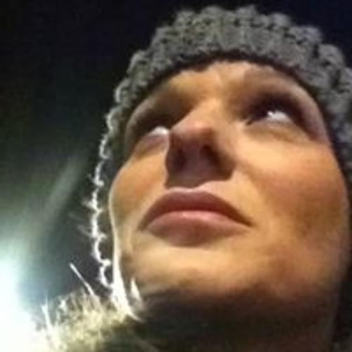 Aurel Be's avatar