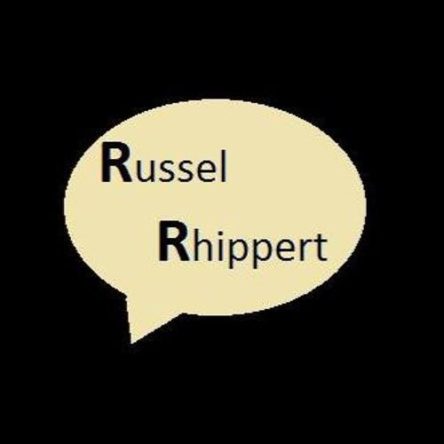 RusselRhippert's avatar