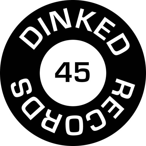 Dinked Records's avatar