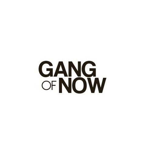 Gang of Now's avatar