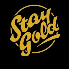 staygoldrecords