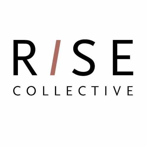 RiseCollectiveUK's avatar