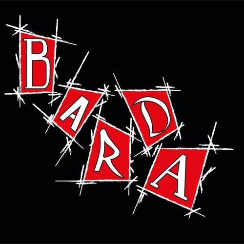Barda's avatar