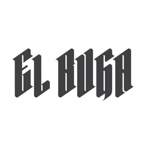 El Buga's avatar