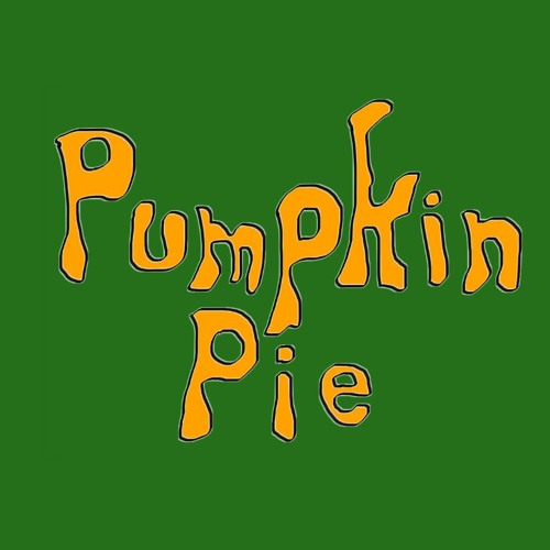 Pumpkin Pie's avatar