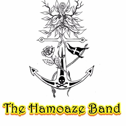 The Hamoaze Band's avatar