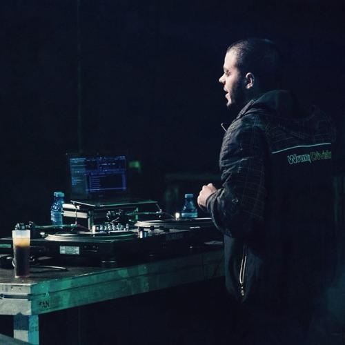 DJ BigBro's avatar