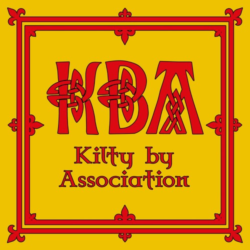 Kilty by Association's avatar