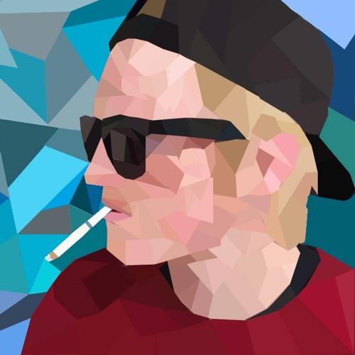 Kubist's avatar