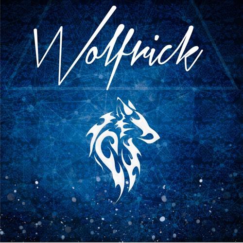 Wolfrick's avatar