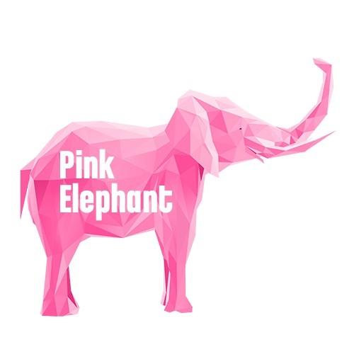 Pink Elephant's avatar
