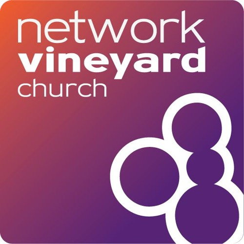 Network Vineyard Church's avatar