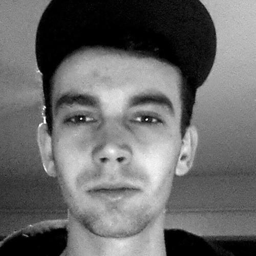Damian Litwiński's avatar