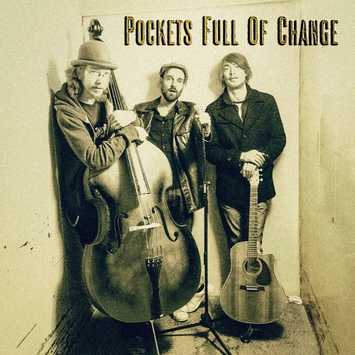 Pockets Full Of Change's avatar