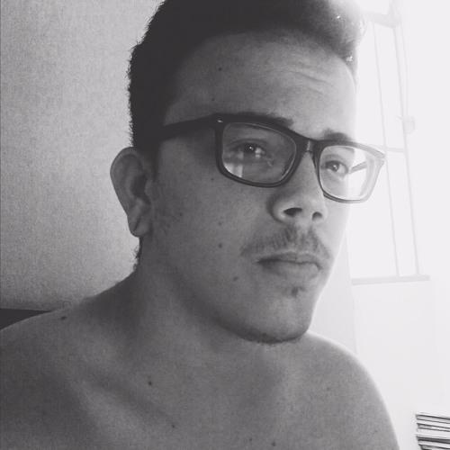 guilhrsme's avatar