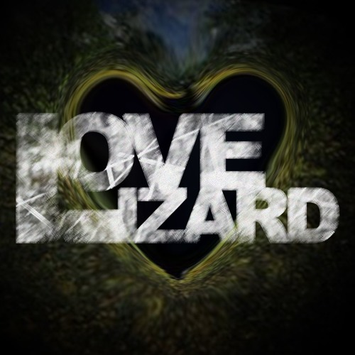 LoveLizard's avatar