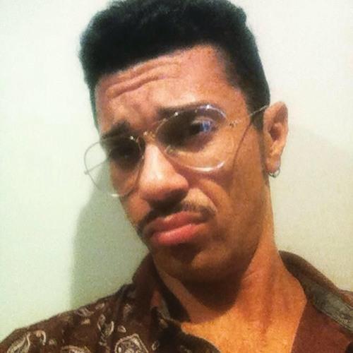 GunDee's avatar