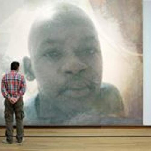 Kabelo Khasu's avatar