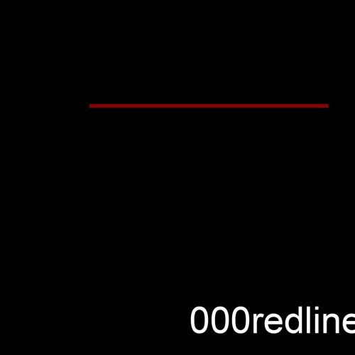 000redline's avatar