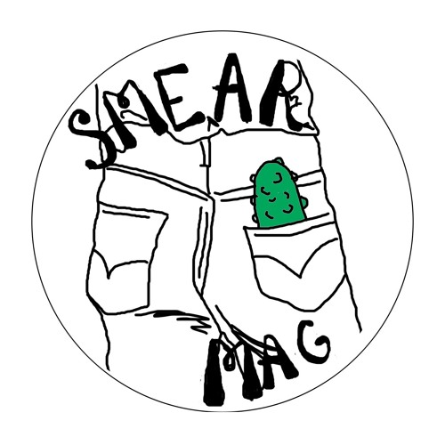 SMEAR Magazine's avatar