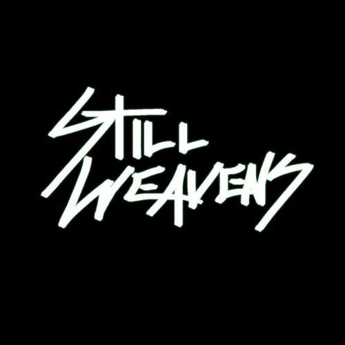 Still Weavens's avatar