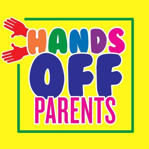 Hands Off Parents's avatar