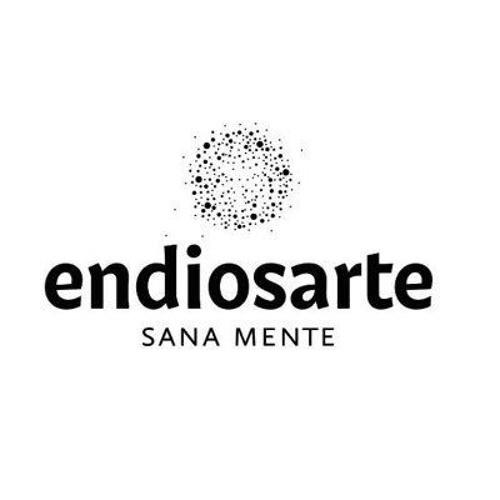 endiosarte Sana Mente's avatar