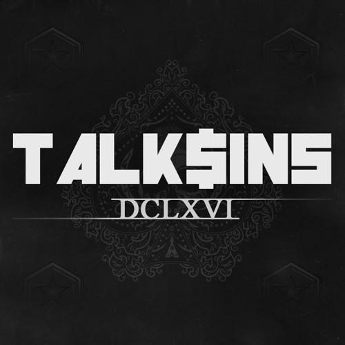 --TΛLK$INS♠MUZ!K--'s avatar