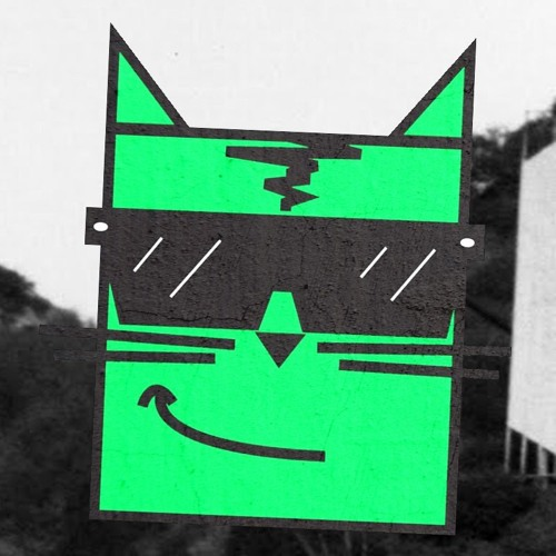MC D's avatar