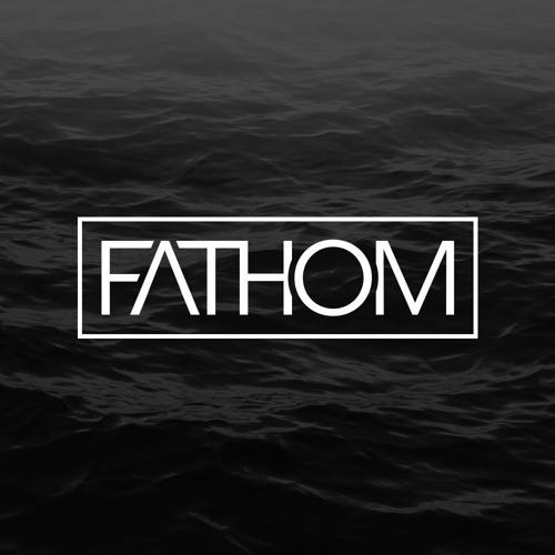 FathoM's avatar