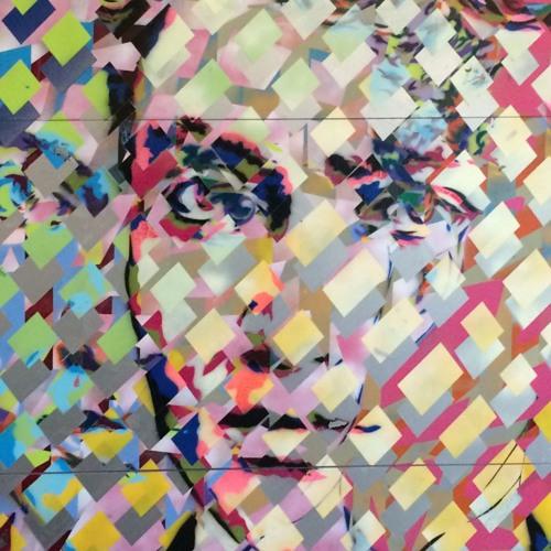 Brent Houzenga's avatar