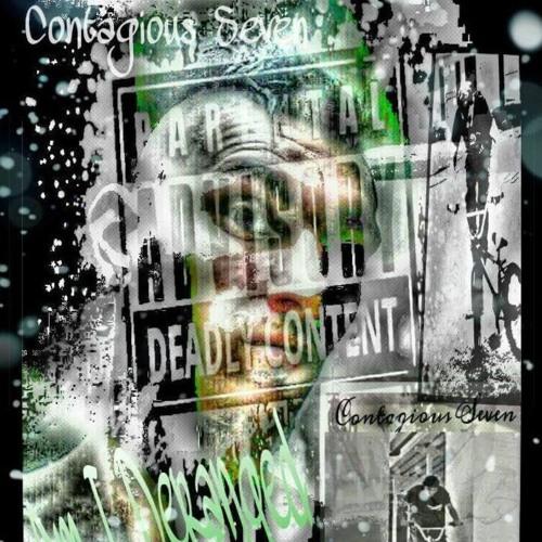 Contagious Seven's avatar