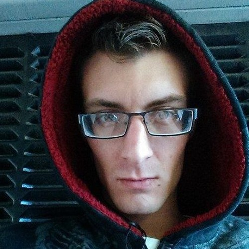 Commander Stereotronic's avatar