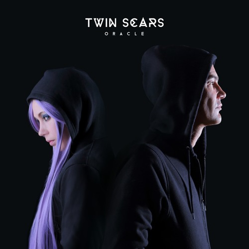 Twin Scars's avatar