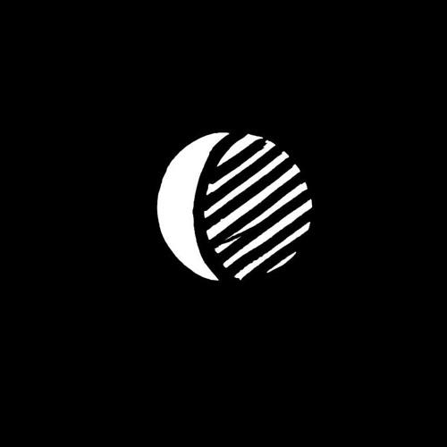ODENIX's avatar