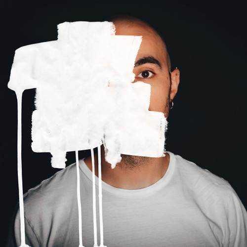 XESONE's avatar