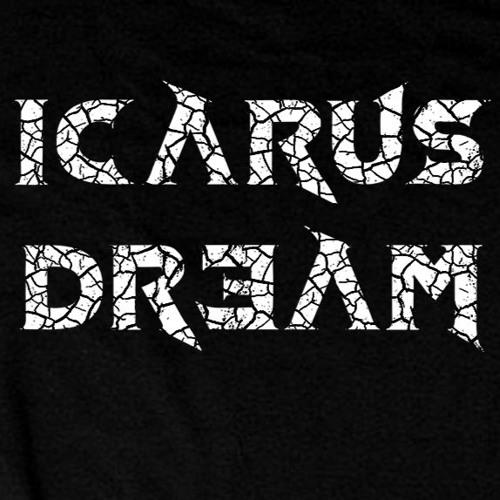Icarus Dream's avatar