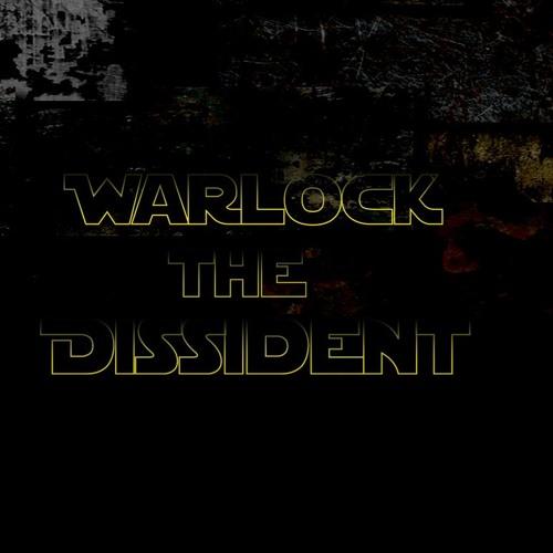 Dj Warlock ( TR )'s avatar