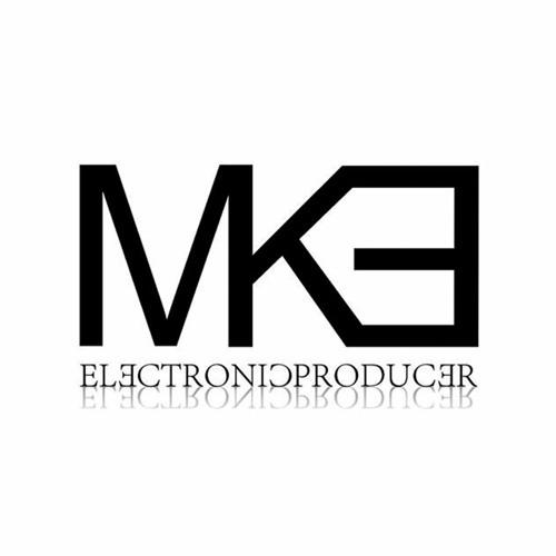 Mike Undersound's avatar