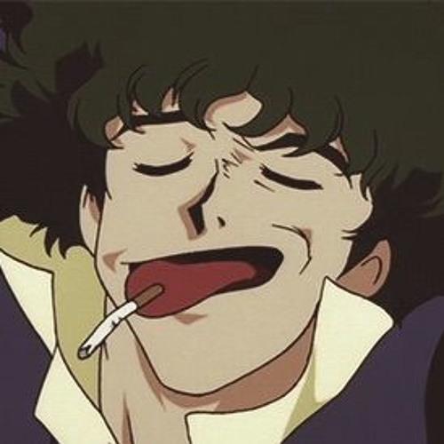 nickingle's avatar