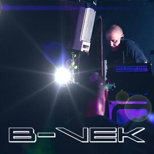 B-Vek's avatar
