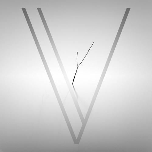 Vivified's avatar