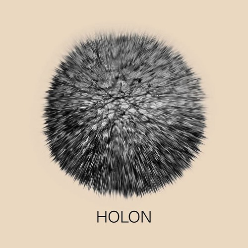 HOLON Trio's avatar